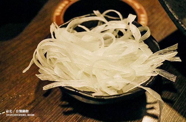 自慢鍋物-08