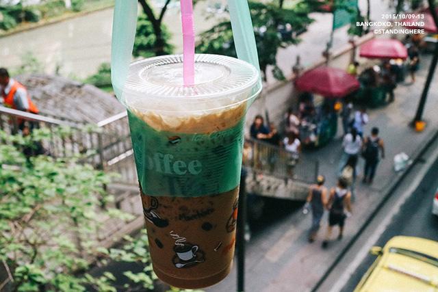 泰國曼谷-091