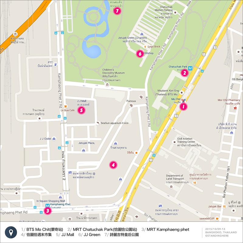 map-JJ.jpg
