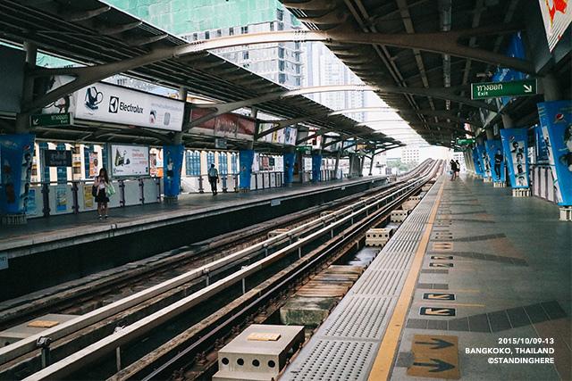 曼谷-231