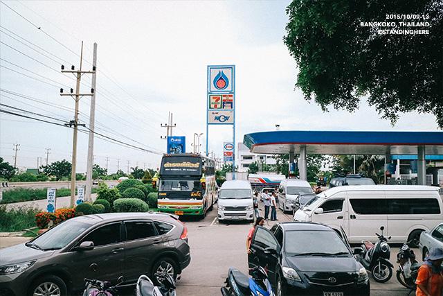 曼谷-239