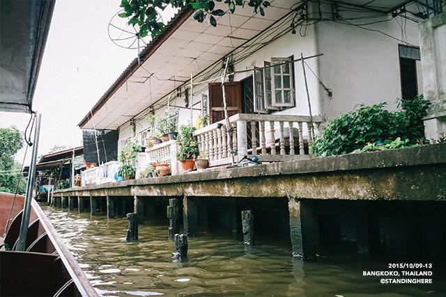 曼谷-244