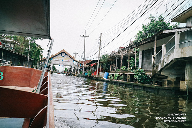 曼谷-247