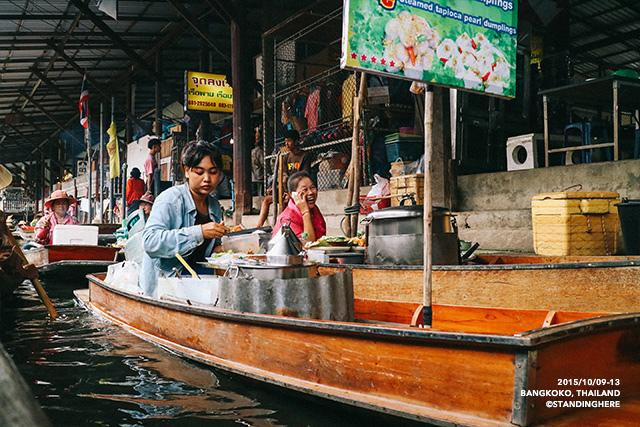 曼谷-253