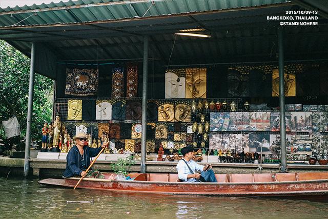 曼谷-254