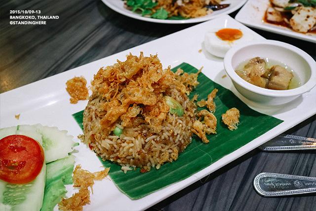 曼谷-碼頭夜市-385