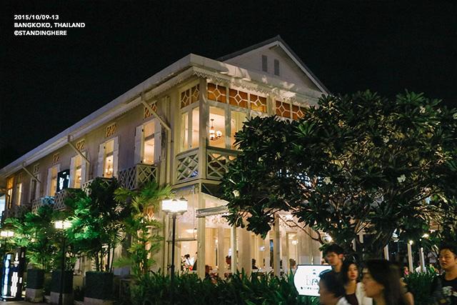 曼谷-碼頭夜市-401