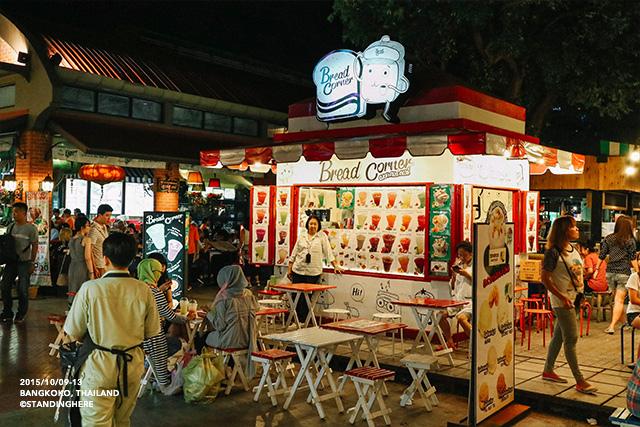 曼谷-碼頭夜市-408