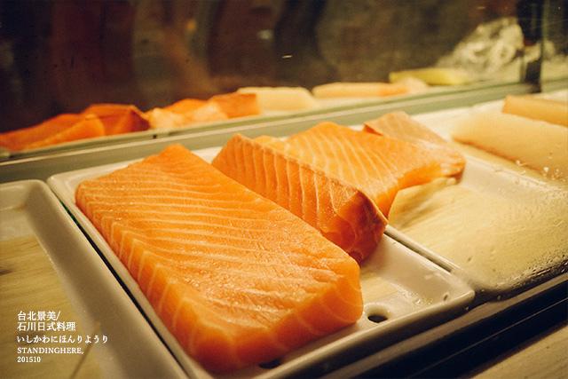 石川日式食堂-06