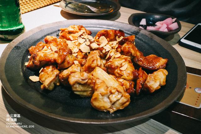 烤頂雞-13.jpg