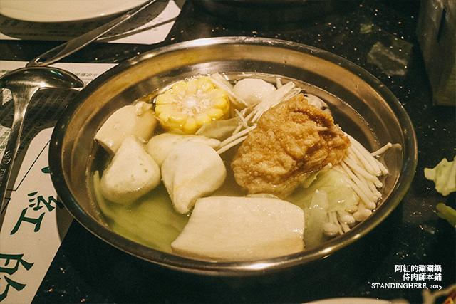 阿紅的涮涮鍋-06