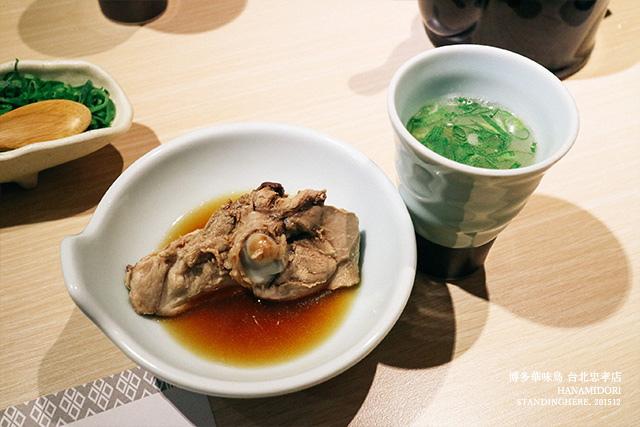 博多華味鳥台北忠孝店-28