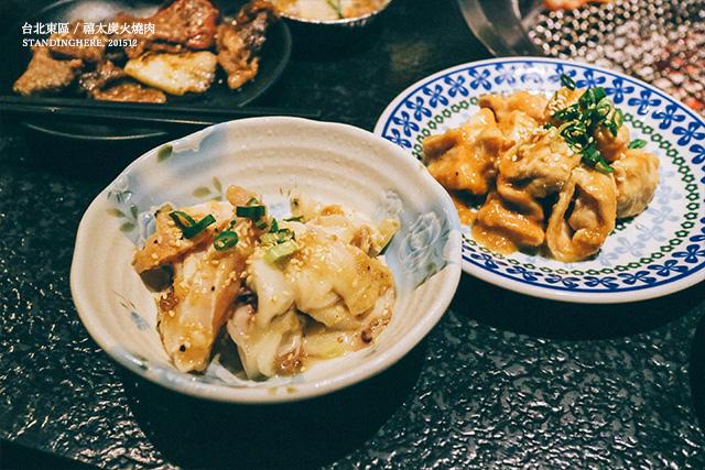 禧太炭火燒肉-25