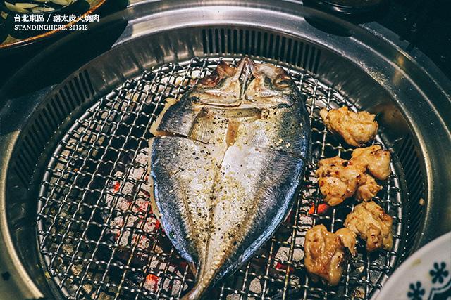 禧太炭火燒肉-27