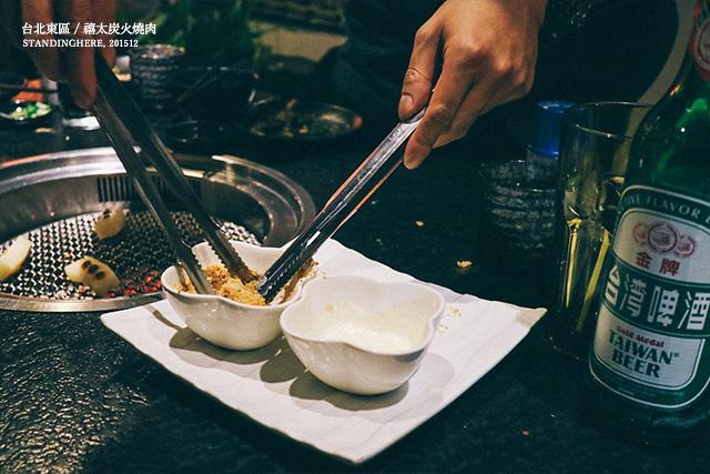 禧太炭火燒肉-33