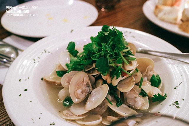 Jamie's小酒廚-07