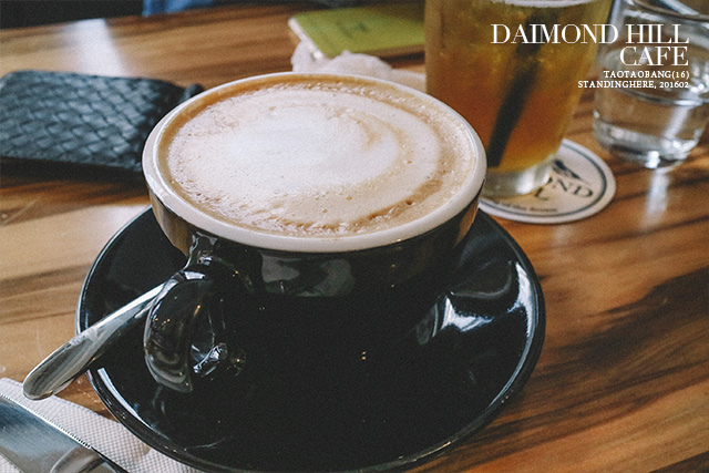 Diamond Hill Cafe_10