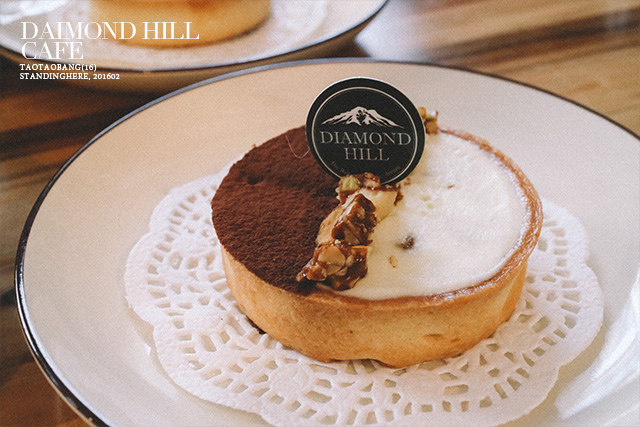 Diamond Hill Cafe_11