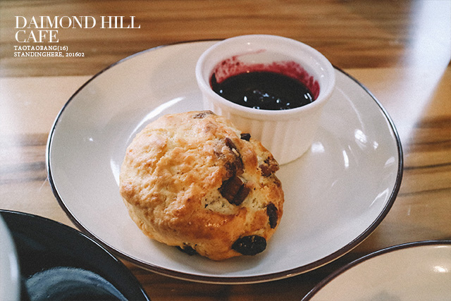 Diamond Hill Cafe_14