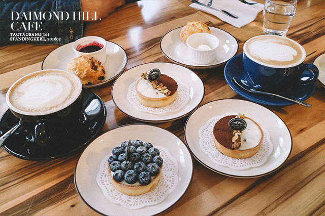 Diamond Hill Cafe_15