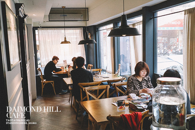 Diamond Hill Cafe_24