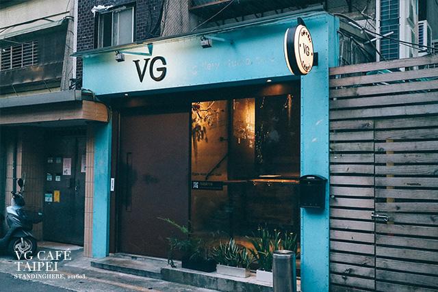 VG CAFE TAIPEI _02
