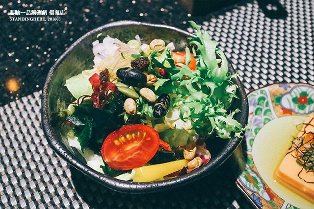 鼎膾一品涮涮鍋 純種和牛嫩肩鍋-11