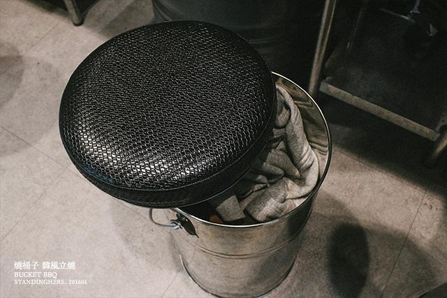 燒桶子韓風立燒-02