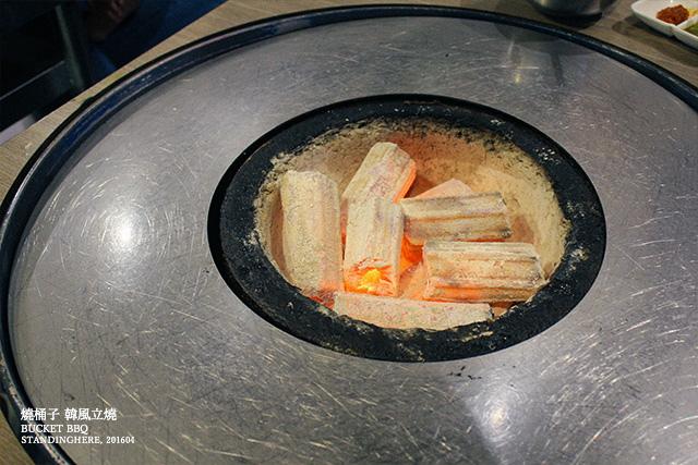 燒桶子韓風立燒-24