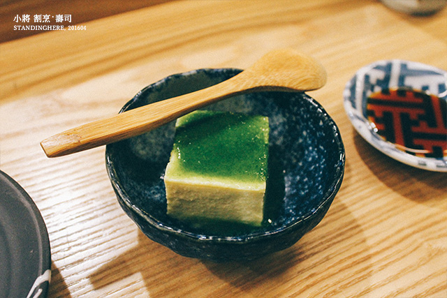 小將割烹壽司-14