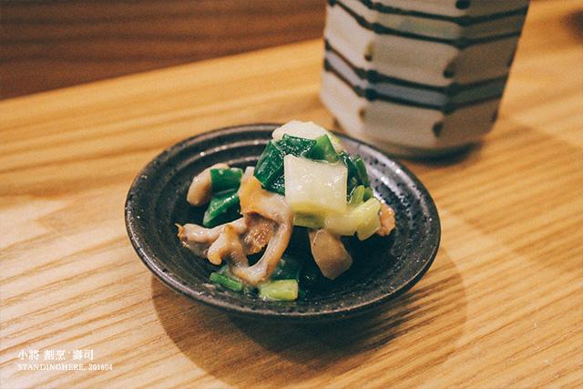 小將割烹壽司-49