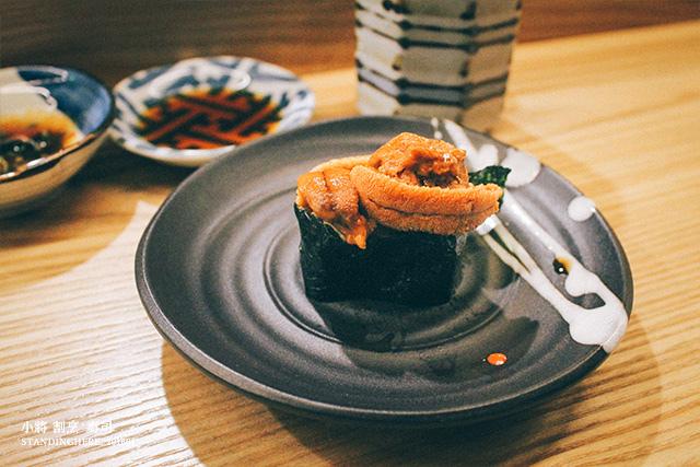 小將割烹壽司-61