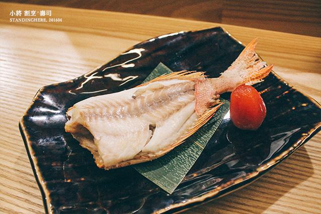 小將割烹壽司-64
