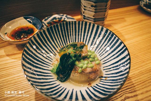 小將割烹壽司-68