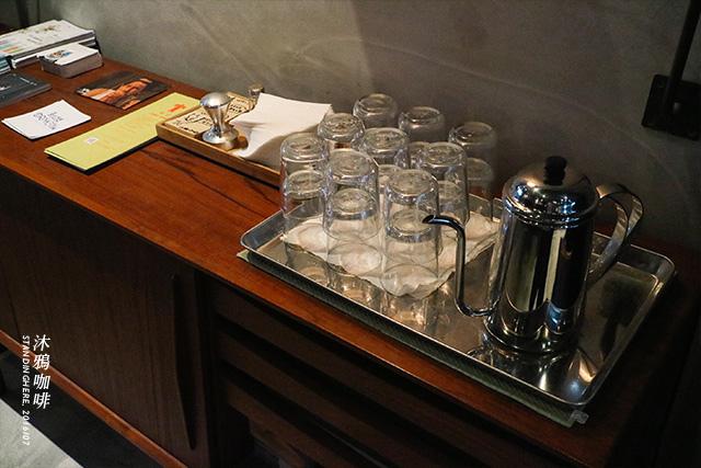 沐鴉咖啡-20