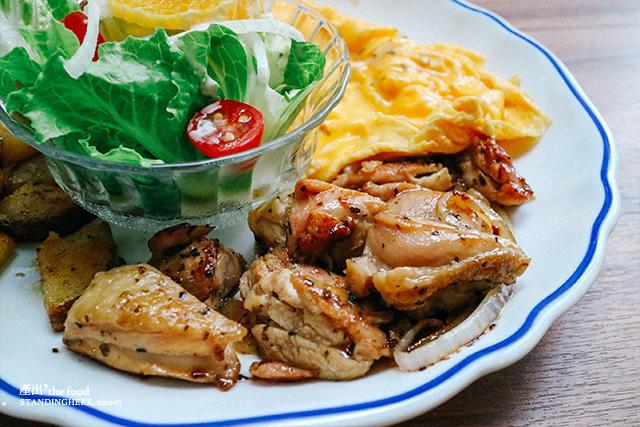 產出_the_food_33