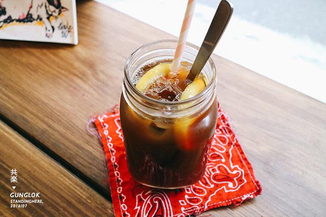 赤峰街-共樂-茶餐廳-26
