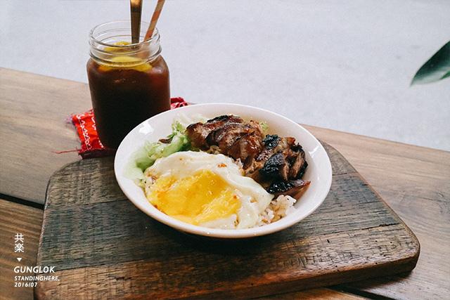 赤峰街-共樂-茶餐廳-31