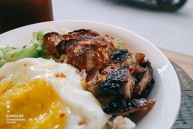 赤峰街-共樂-茶餐廳-33