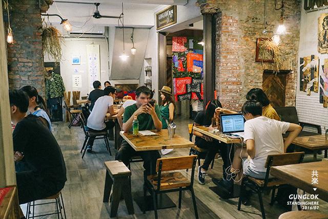 赤峰街-共樂-茶餐廳-47
