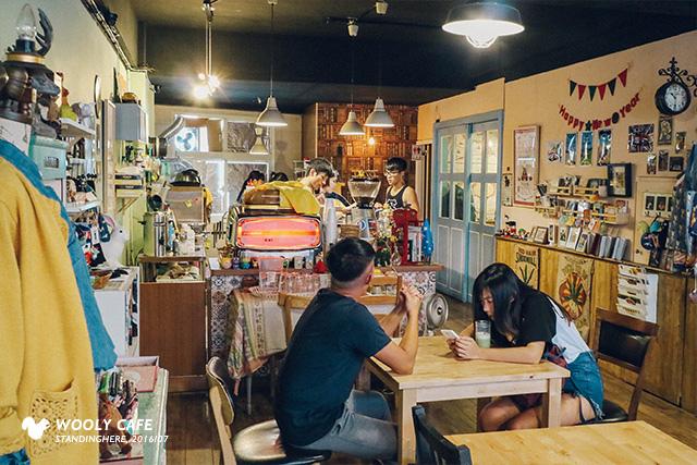 桃園-wooly cafe-03
