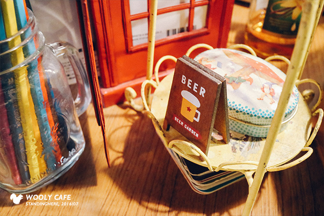 桃園-wooly cafe-22