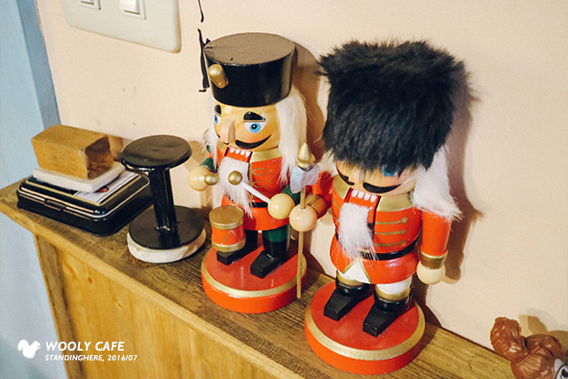 桃園-wooly cafe-25
