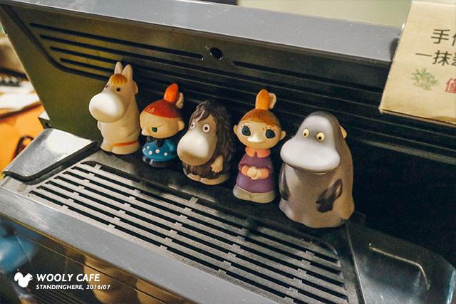 桃園-wooly cafe-30