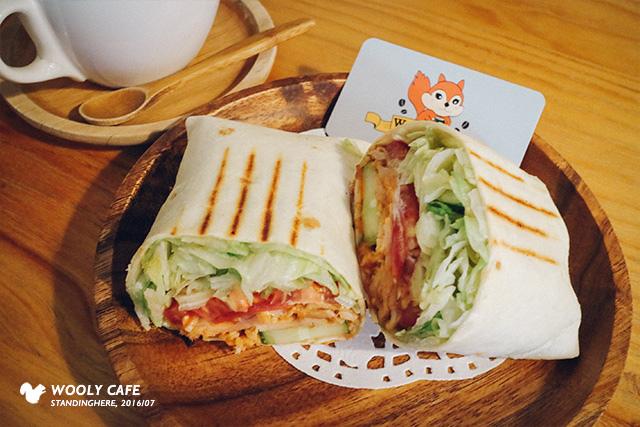 桃園-wooly cafe-42