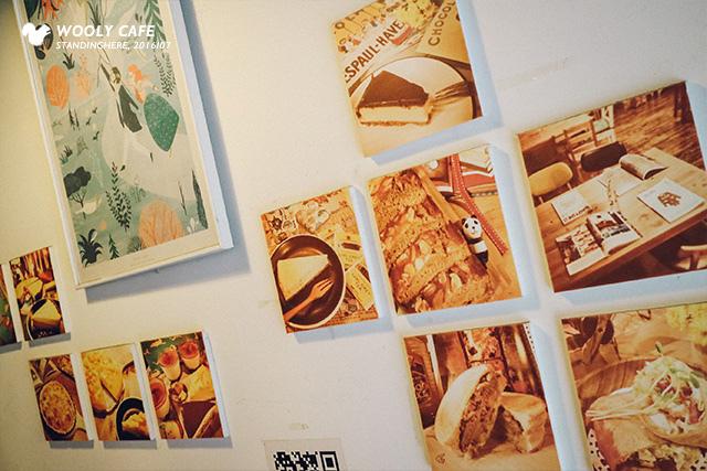 桃園-wooly cafe-56