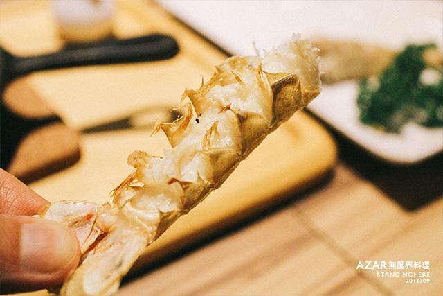 AZAR無國界料理-50