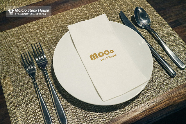 mooo steak 哞噢牛排-07