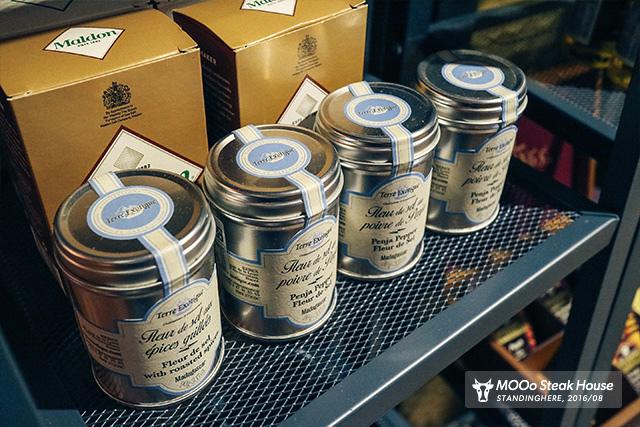mooo steak 哞噢牛排-18