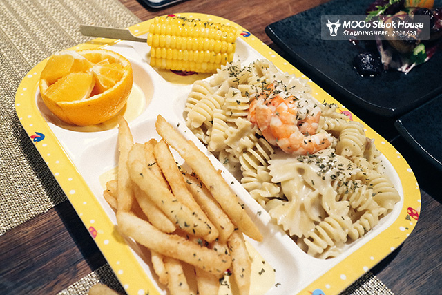 mooo steak 哞噢牛排-32